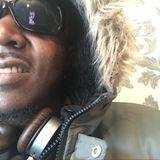 GANGSTA ~ DJ XCLUSIVE G2B (The Album) Produced By Cash Money AP & The Beat Cartel