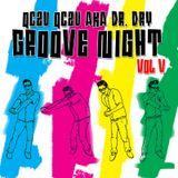 Groove Night vol. 5