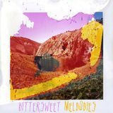 Bittersweet Melodies