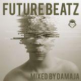Damaja - Future Beatz - LIVE @ Drums .ro Radio (August 2016)