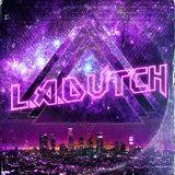 Disco Mix - Sep. 2013