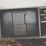 March 2016 Mixcast - Episode 10