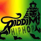 Riddim Hip hop mix (36M)