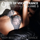 A State Of Vocal Trance Vol.3