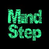 Sub FM - MindStep Show w_ Elefant Doc - Mar 15th 2015