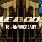 20140228 REBOOT 16TH ANNIVERSARY@AIR,Tokyo