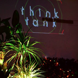 Think Think w/ Padawan Sound ft. Sleepsang 11th November 2018
