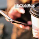 Kickstarter, Best Charts Mix 2016 - Feysenberg