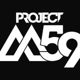 Episode 64 by Project M59