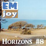 EMjoy - Horizons #8