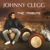 Johnny Clegg  The Tribute