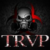 DJ X PresentX: TRVP SEXION #3 (HeadlesS Gang)