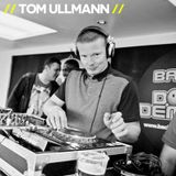 SECRET MUSIC FESTIVAL GUEST MIX #001 // TOM ULLMANN