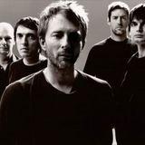 Radiohead - Tribute