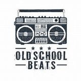 OLD SCHOOL HOUSE PARTY MIX # 211 BEE GEES - ROD STEWART - COMMADORS - RAPPERS DELIGHT - DANCE MIX