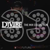 Episode #33: The Mix Collection Podcast Series