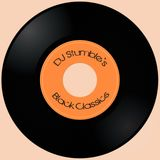 DJ Stumble's Black Classics
