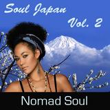 Soul Japan Vol. 2