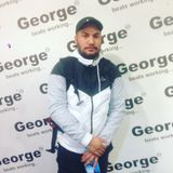T1R ON LOCAL PRODUCE - GEORGE FM NIGHTS WITH JAY BULLETPROOF
