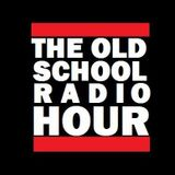 THE OLD SCHOOL RADIO HOUR WITH FAST BREAK AND DJ ARGO