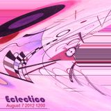 Eclectico August 7 2012 1200