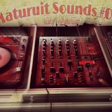 Maturuit Sounds #002 mixed by Mlu