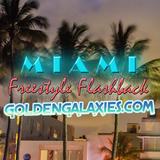 Miami Freestyle Flashback Mix