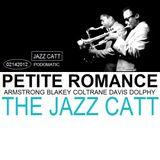 Petite Romance | Jazz Catt Vol. 7