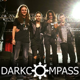 DarkCompass 836 15-06-2018