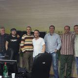Druga strana racunara emisija 30 Radio Beograd 1 prvi deo