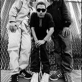 Thiago DJ - Beastie Boys Set