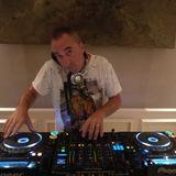 Dj Massimo Alberti - Mix 70's & 80's Vol. 117