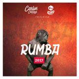 Carlos Chirinos Feat DJ Reggy - Rumba 2017