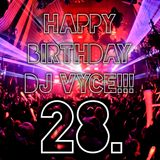 Free style by DJ VYCE 2015