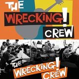 THE WRECKING CREW PT2