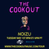 The Cookout 097: Noizu