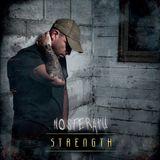 Nosferatu - Strength Album mix