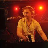 DJ Chris Dinero - Mix 28.03.2K12