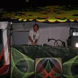UBV Mantram DJ set July 2011