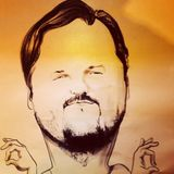 Solomun (Diynamic Music) @ Diynamic Open Air 2014, Rummelsburg - Berlin (03.08.2014)