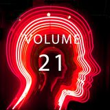 Pitch Black Dub and Bass Session Volume 21