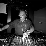 Roy Davis Jr Live Three Milwaukee 30.11.07 cd2
