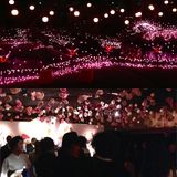 Clicquot in the Bloom Mix @ Kyoto Gion 2013