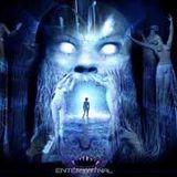 Empire Of Evil (DJ Set)