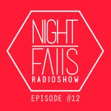 Cemode Presents Night Falls #12