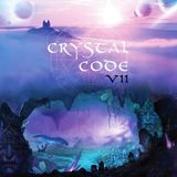 Psychozix - Crystal code to magic forest 7 (dj set)