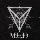 Innamind X M.U.D on Rood FM (09.03.13)