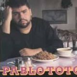 "Bastone mix of Pablo Toto's underground club hit ""XTC"""