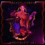 Denzel Curry - Nostalgic 64 Album Mix