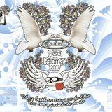 Radical - Fiesta de las Palomas 2007 - Cierre